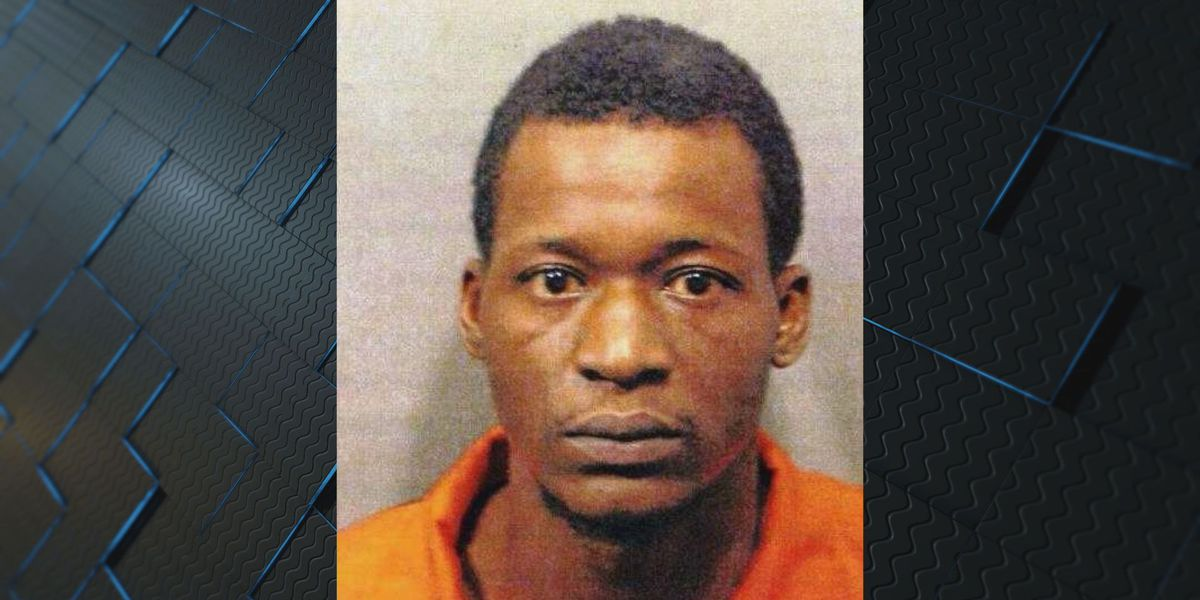 Fairfax man convicted for brutal beating, murder in Oct. 2015