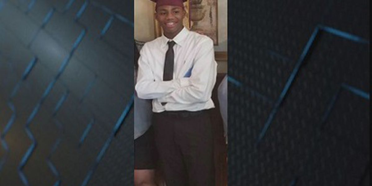 Family of Pooler shooting victim searching for answers