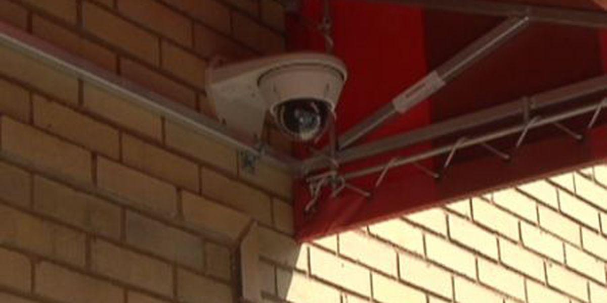 Video surveillance from Boston to Savannah