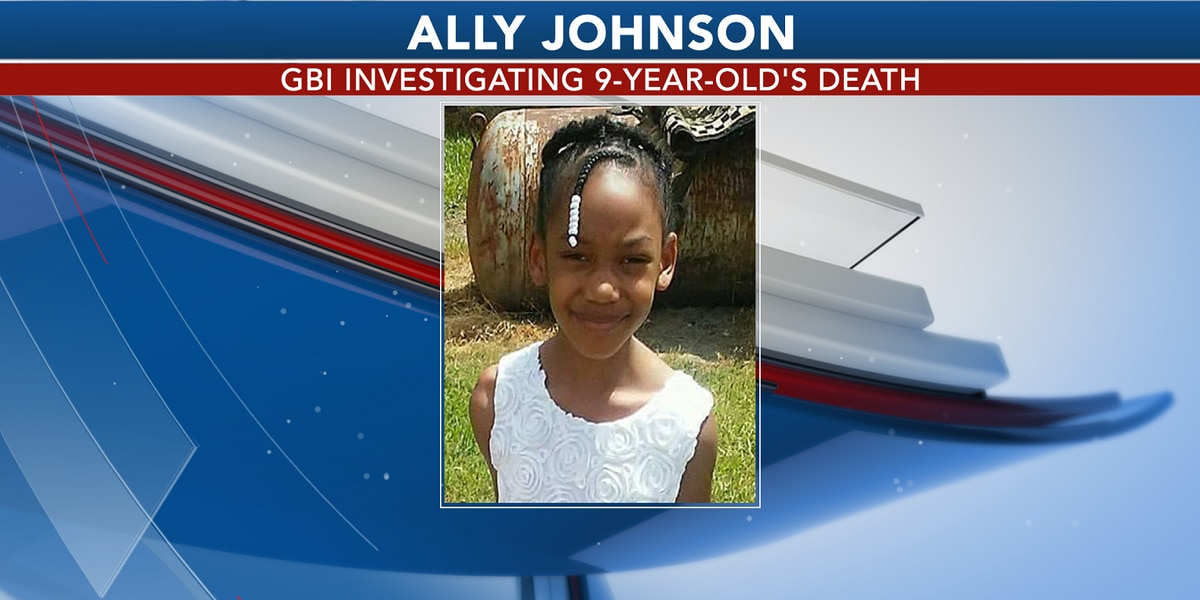 UPDATE: Reward in Ally Johnson case more than doubles