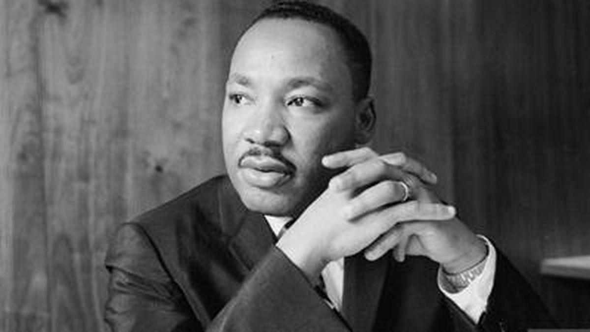 MLK visit brings spotlight to Savannah in the fall of 1964
