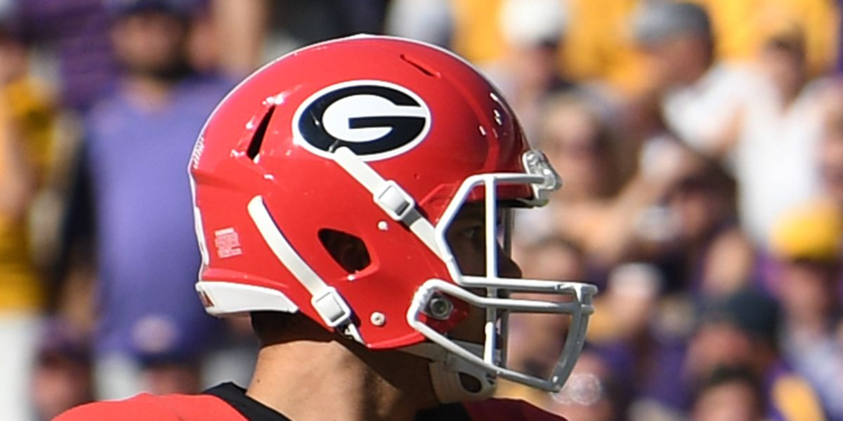 University of Georgia planning for full stadiums in the fall