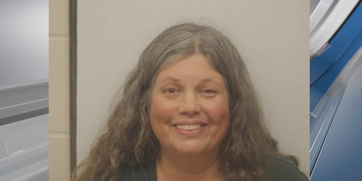 Woman indicted on charges for 2018 YouTube video about Godley Station School