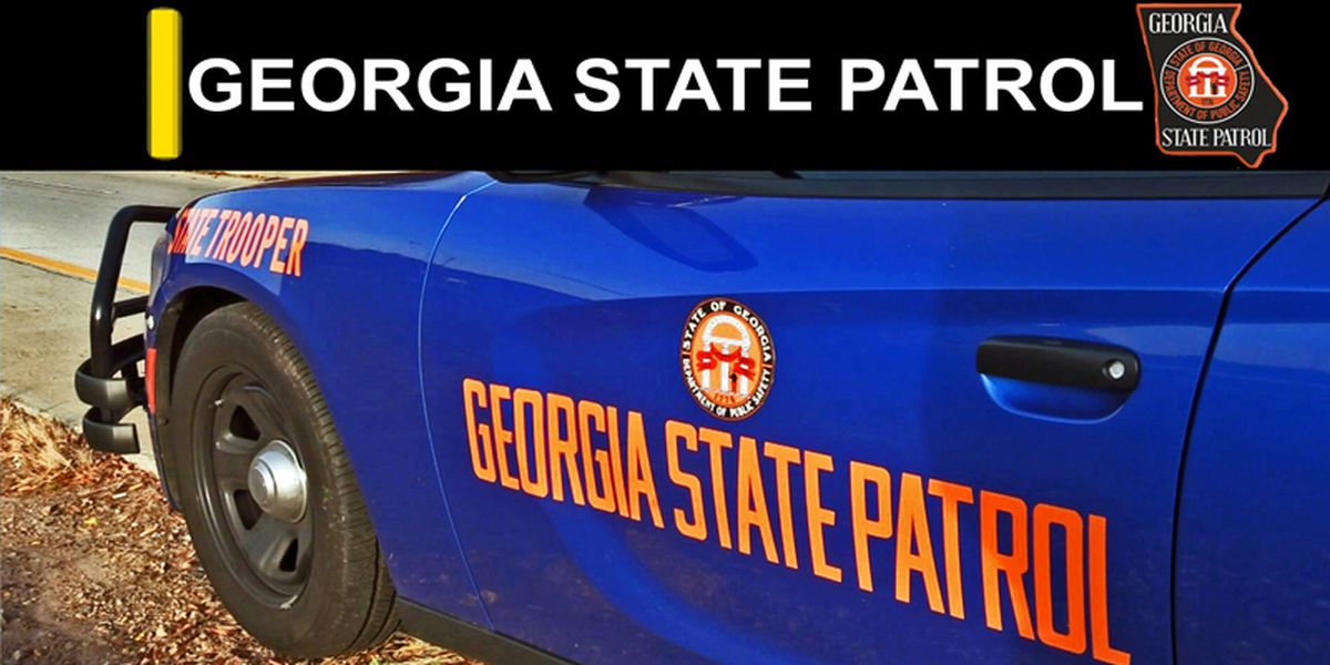 GSP expecting heavy traffic during Memorial Day weekend