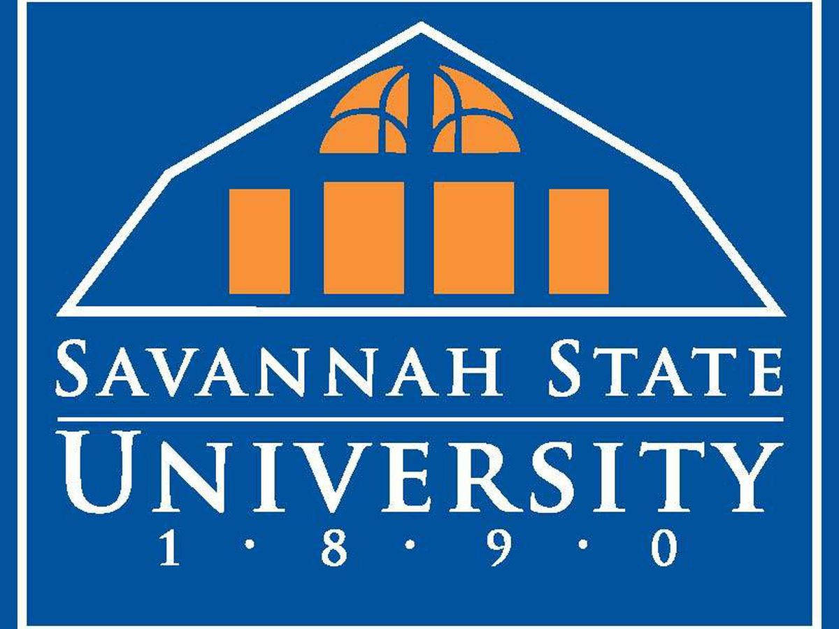 Savannah State University enrollment decline may lead to layoffs