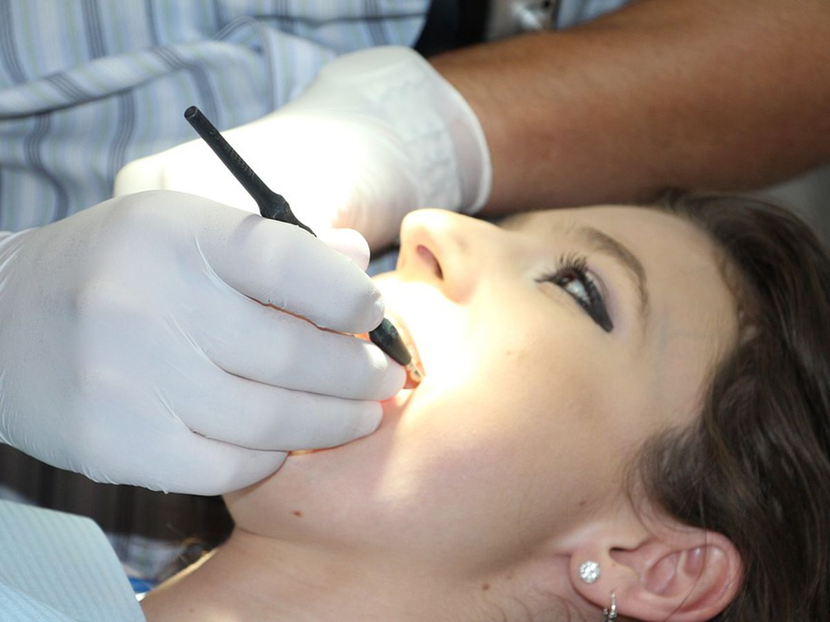 Godley Station Dental in Pooler holding annual free day of dentistry event