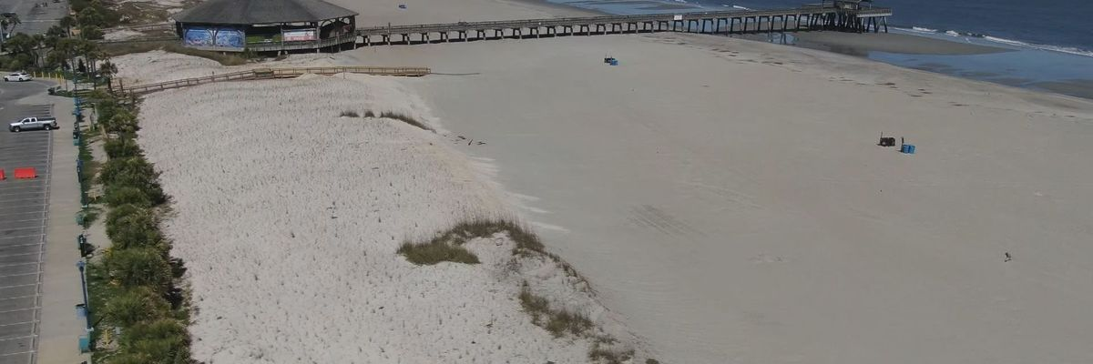 Tybee Island council makes necessary changes amidst COVID-19 outbreak