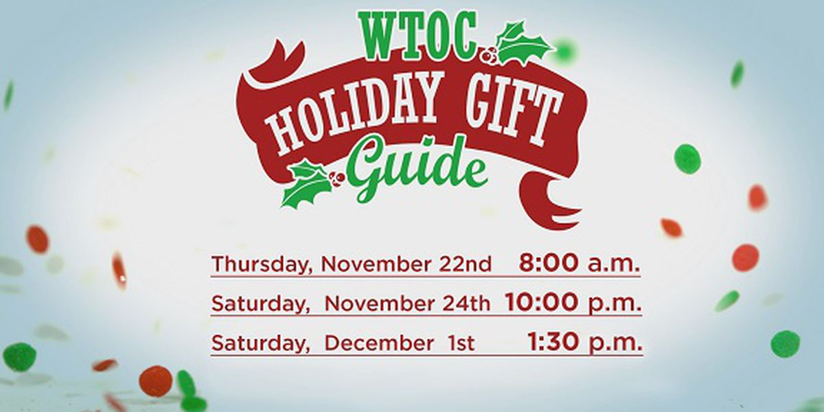 Consumer Guide to Holiday Shopping