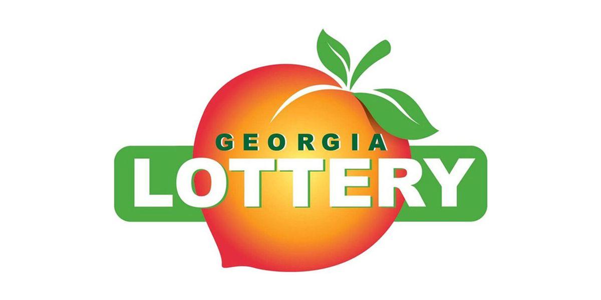 Gov. Kemp: Georgia Lottery raises over $731M for HOPE, Pre-K