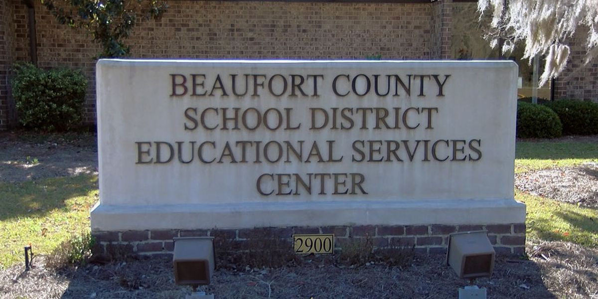 Beaufort County School District delays meal distribution ahead of Isaias