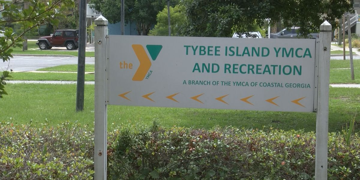 Tybee Island YMCA adjusts workouts due to COVID-19 precautions