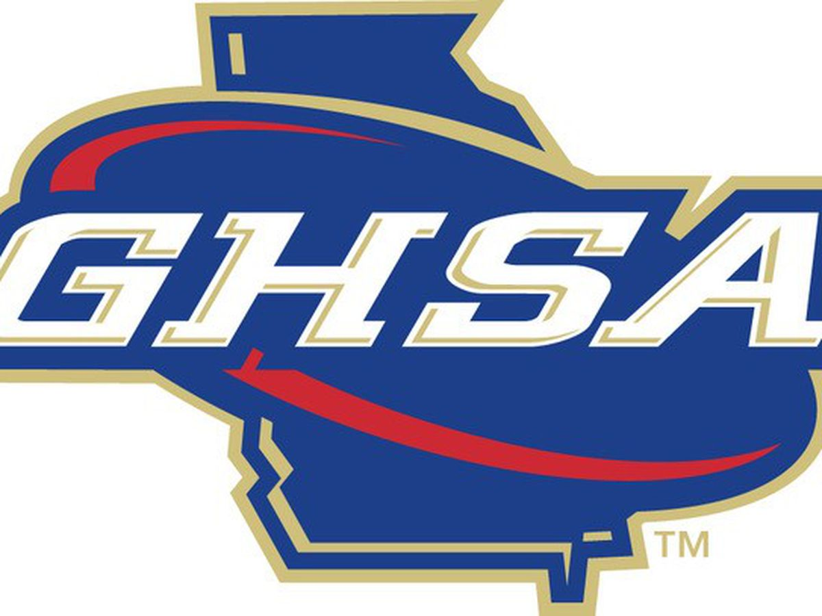 GHSA cancels remainder of spring sports seasons