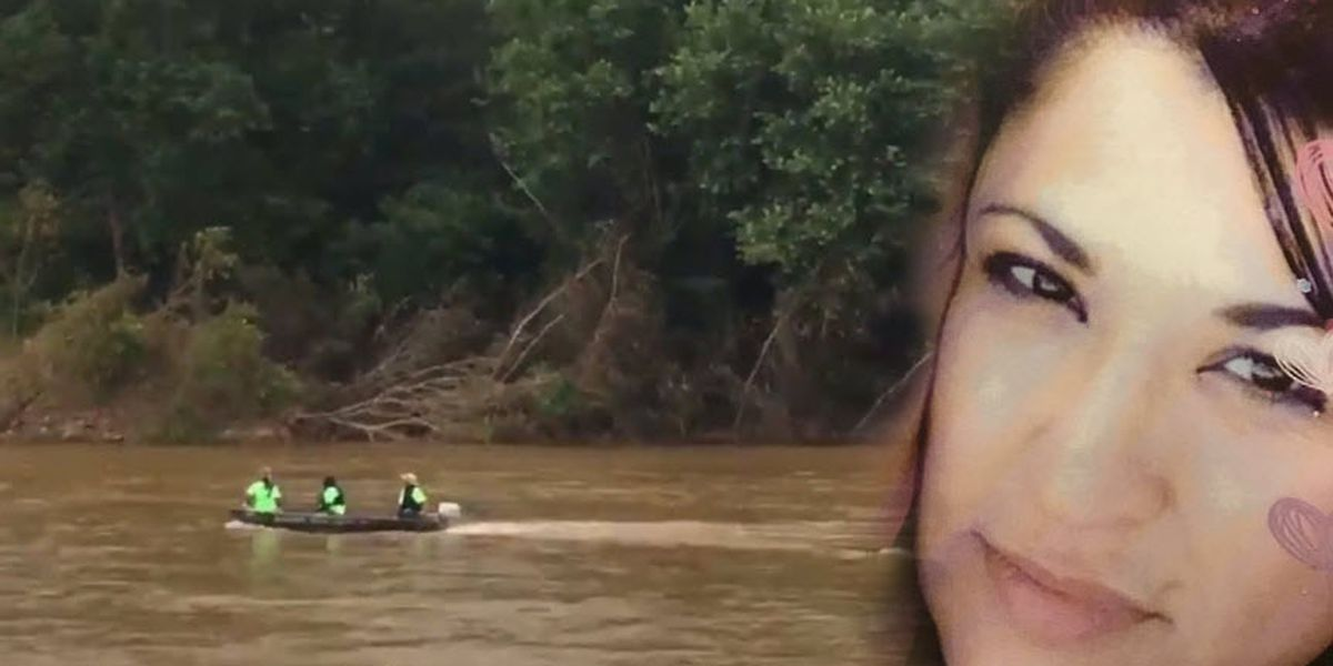 Boaters asked to watch for missing mom, believed dead, over Fourth of July week