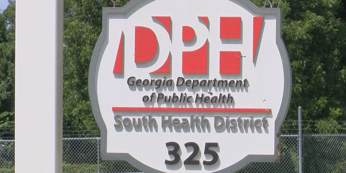DPH encourages people in Phase 1A+ to schedule vaccine appointments soon