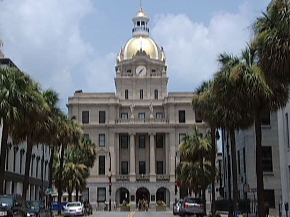 City of Savannah wants feedback on proposed new Special Event Ordinance