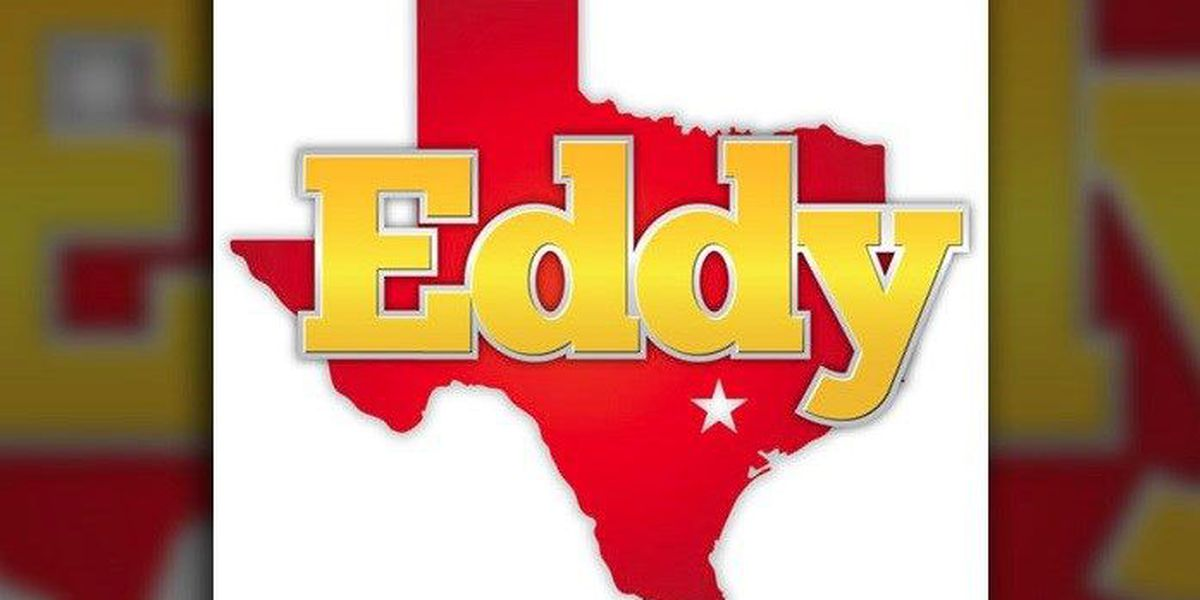 Texas company recalls nearly 25 tons of smoked sausage items