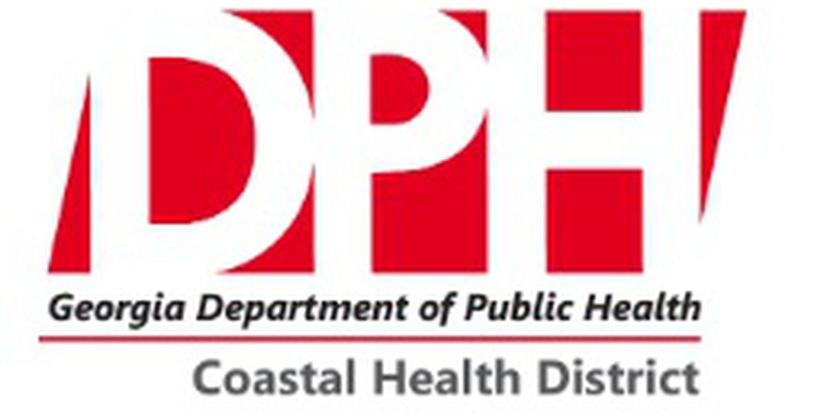Apply for the Coastal Health District's Hurricane Registry