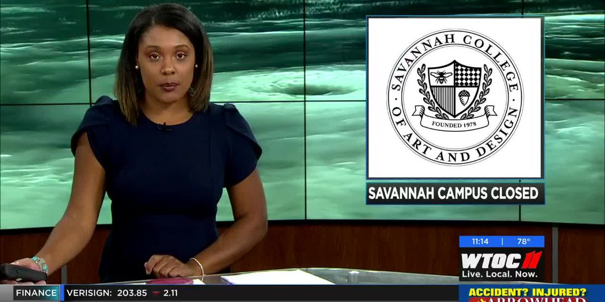 Part 2 of THE News at 11:00 p.m. on Saturday, August 31st
