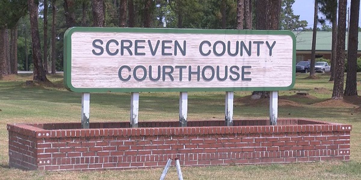 New juvenile court coming to four South GA counties