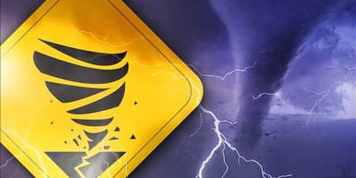 89 counties across Ga. under tornado watch