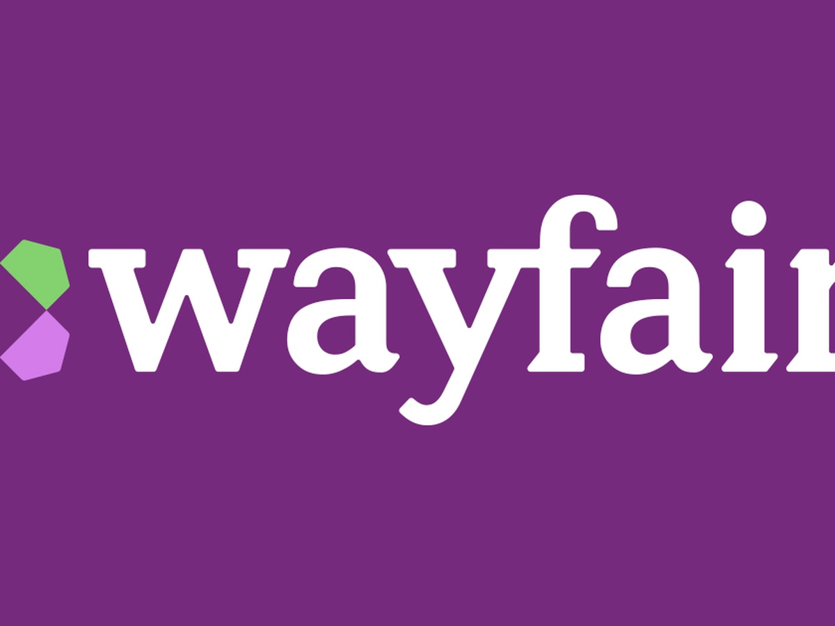 Wayfair Inc. to open huge facility in Chatham County, create 1,000 jobs