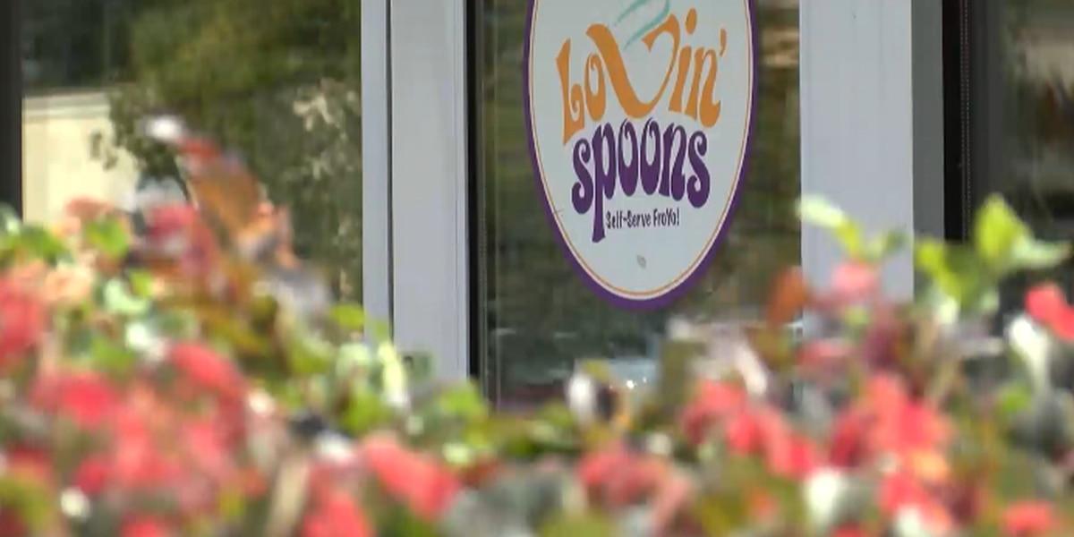 Lovin' Spoons closing for good in Savannah, Pooler