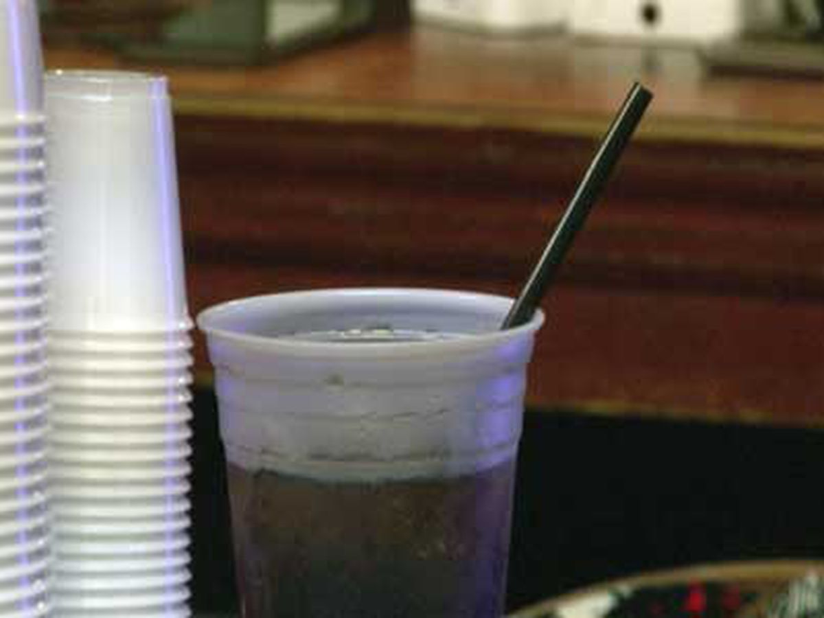 Open container ban being considered for portion of Tybee Island
