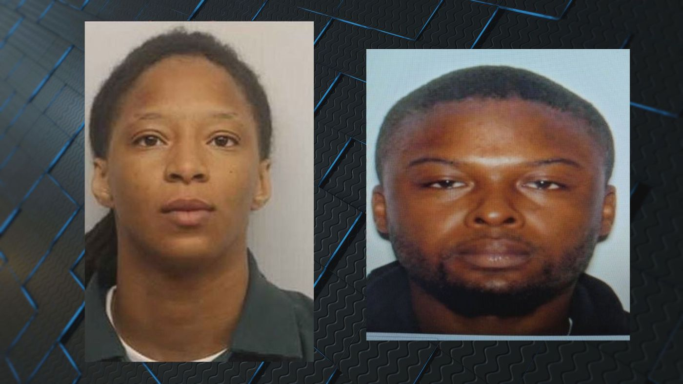 3 indicted in deadly shooting at Pooler's Sams Club