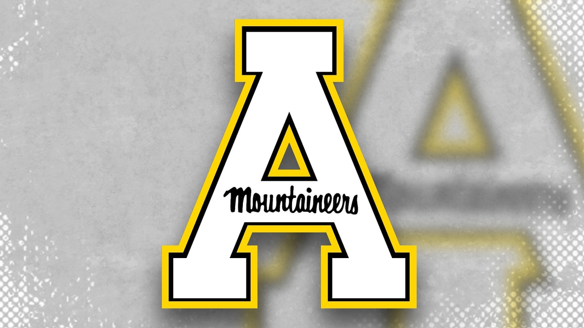 Appalachian State University eliminating three sports due to financial impact of COVID-19
