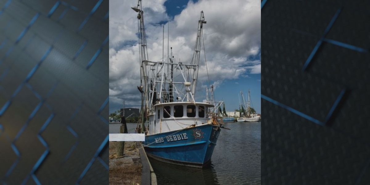 U.S. Coast Guard suspends search for 3 missing boaters one mile off Tybee coast