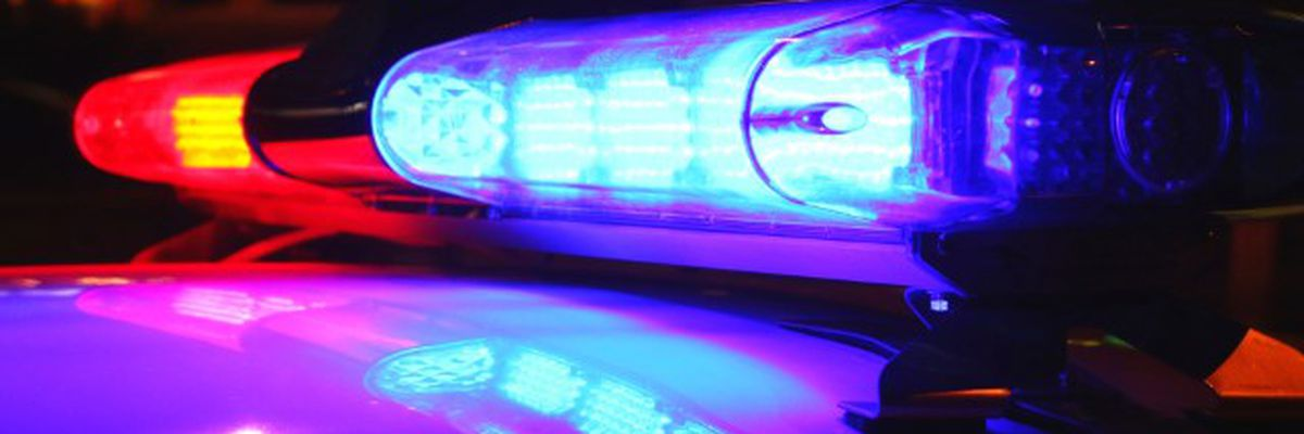 2 seriously injured after shooting in 1900 block of Greenwood Street