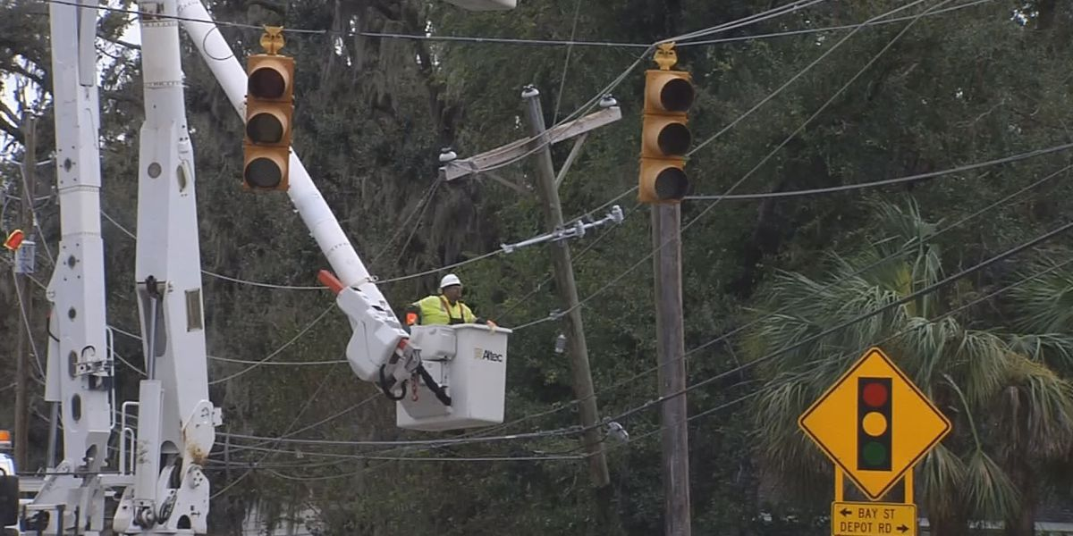 Public and individual assistance approved for additional SC counties after Matthew