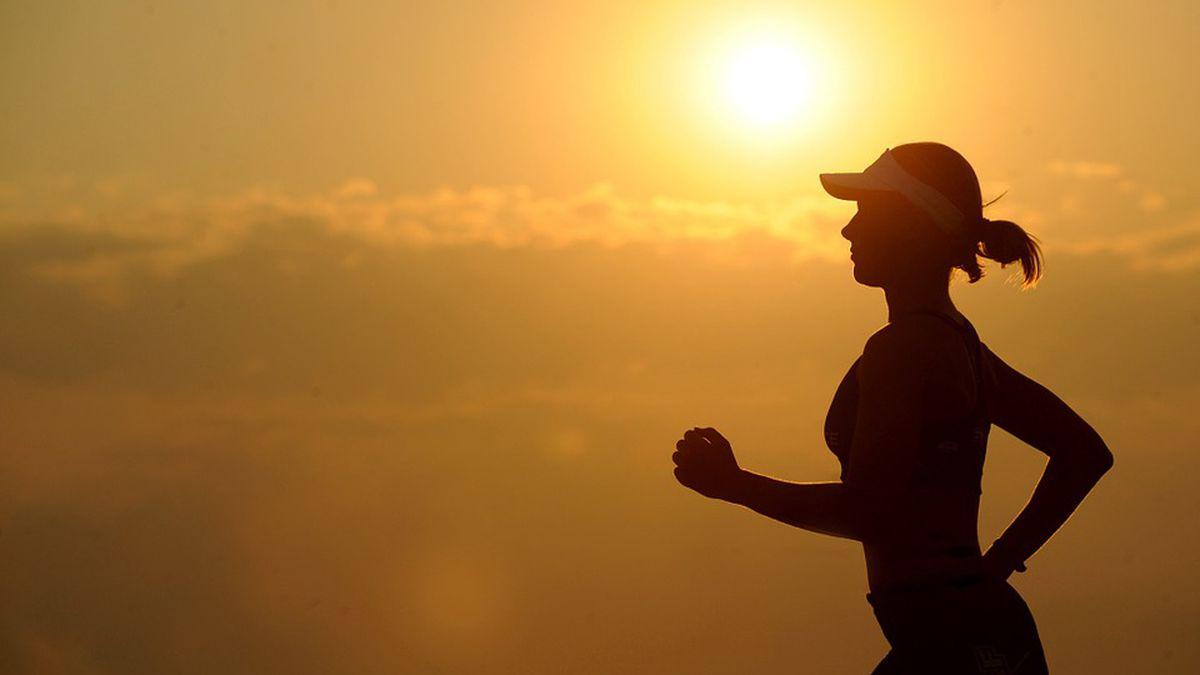 GA senator pushing for healthy lifestyle incentives