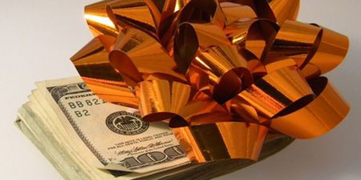 Secretary of State advises Georgians on donating to charitable organizations