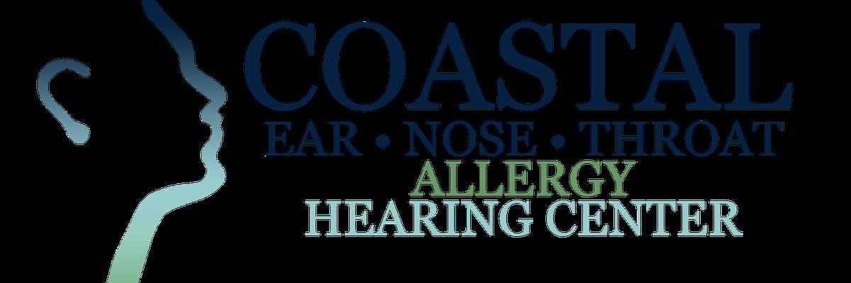 Coastal ENT Hearing Aid Giveaway