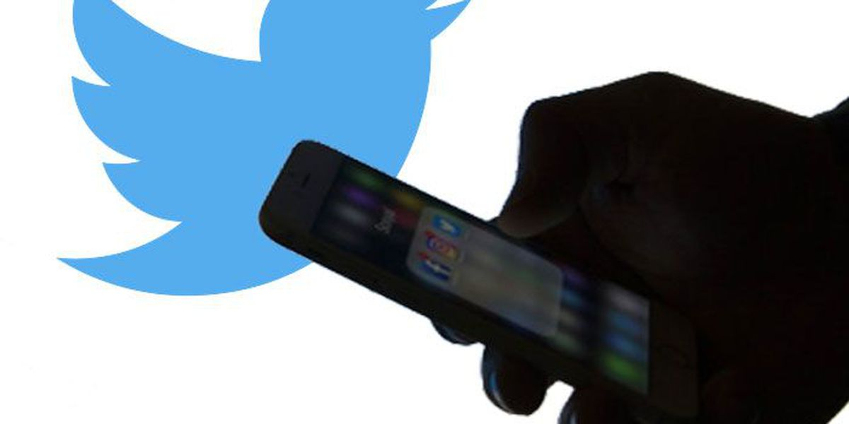 Twitter finds security bug, advises changing passwords