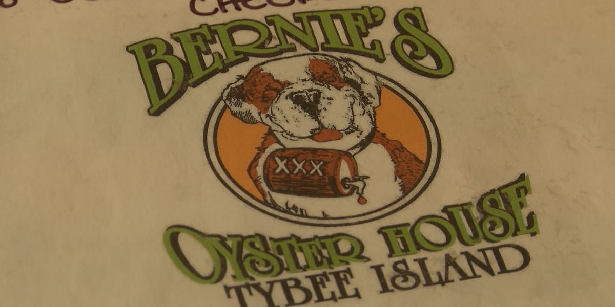 Tybee Island restaurant adding 'COVID fees' to cover costs