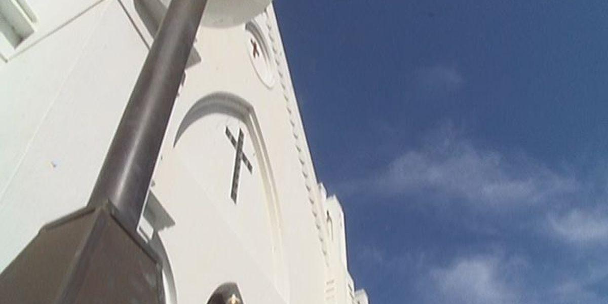 Trailer released for 'Emanuel' documentary on Charleston church shooting