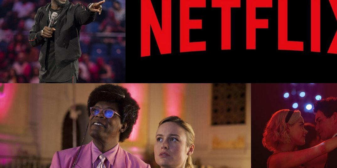 3ef8ea9c3 Netflix: What's coming and going in April