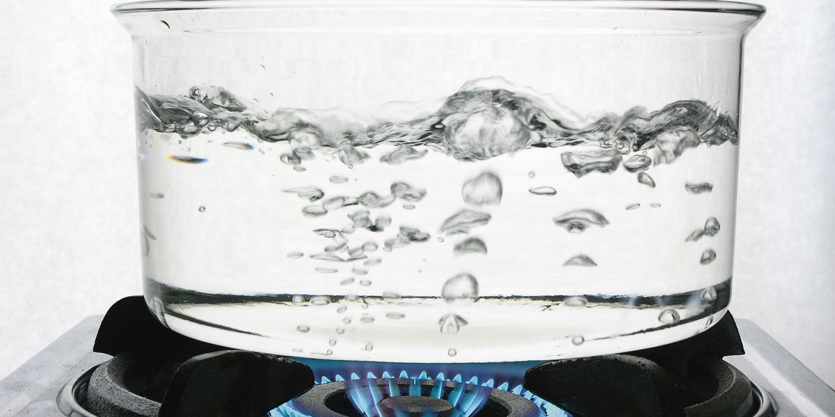 Boil Water Advisory lifted for Levy community in S.C.