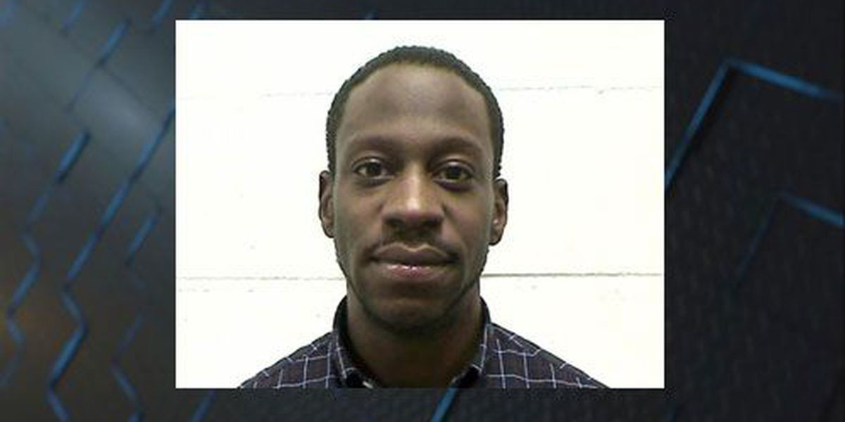 Bond denied for rapper Young Dro arrested on Georgia Southern campus