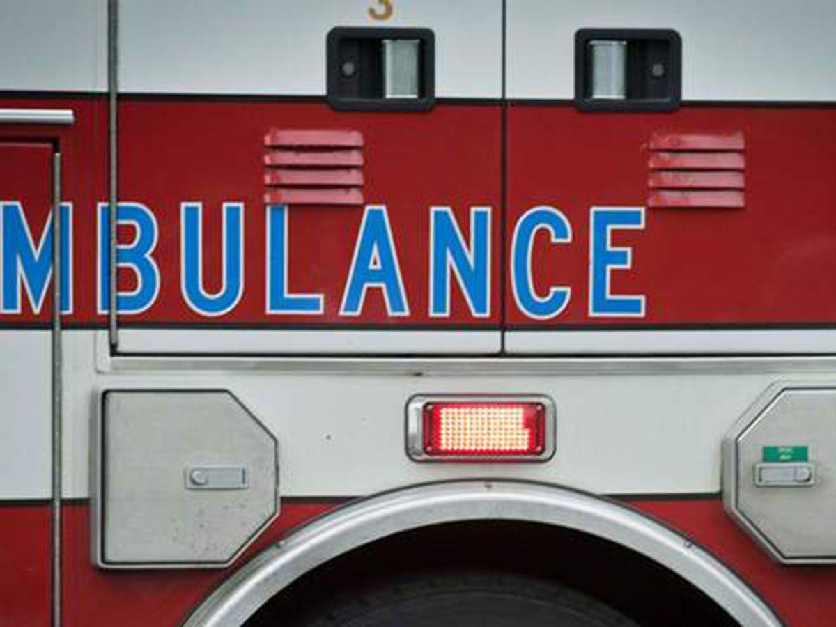 Highway Patrol investigating fatal crash in Colleton County involving tractor-trailer
