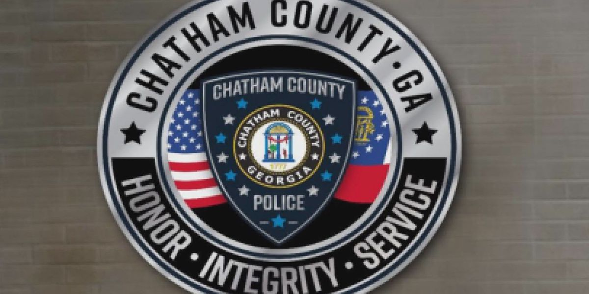 WTOC Investigates: Chatham County Police Department