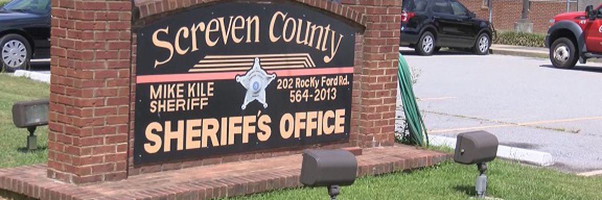 Screven County sheriff warning citizens after multiple dogs reported missing