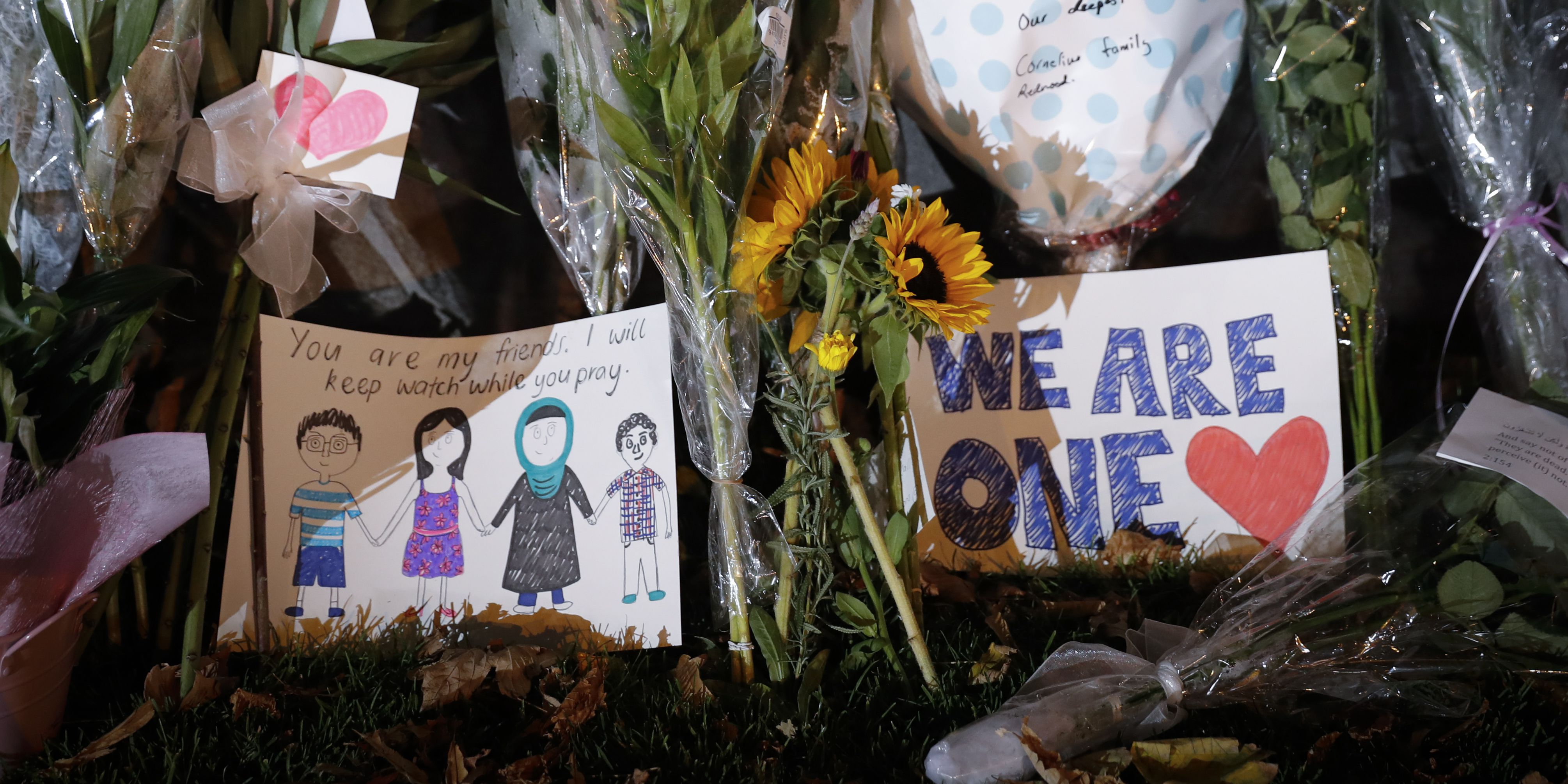 After mosque attacks, New Zealand quickly bans assault weapons