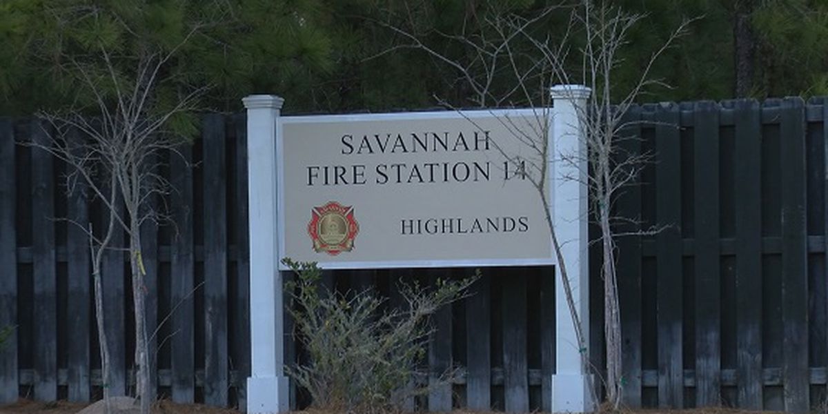 Highlands residents say ambulances aren't coming fast enough