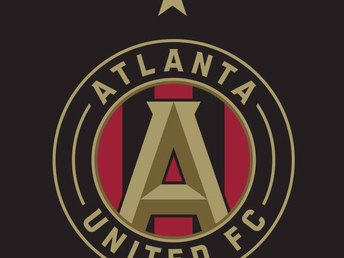 Atlanta United beats Club América 3-2 for Campeones Cup