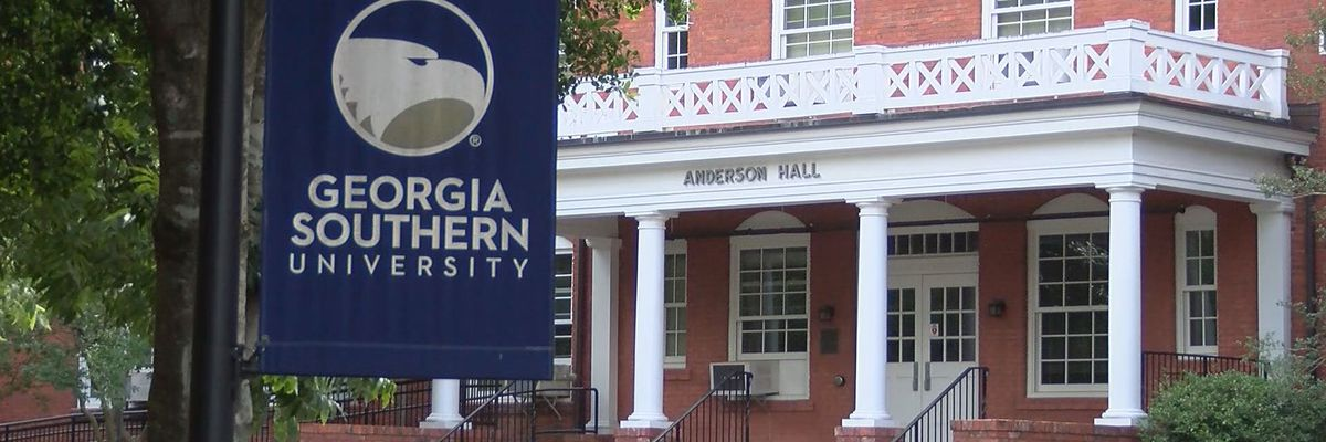 Georgia Southern warns students about potential payment scam