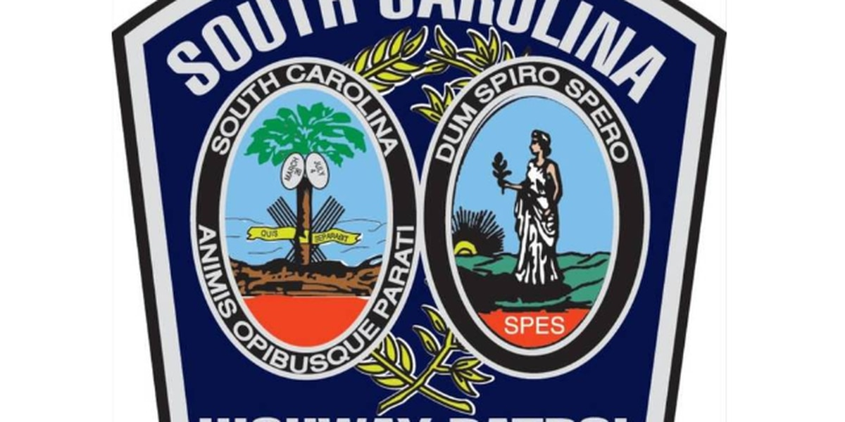 SCHP investigates deadly accident on Highway 321