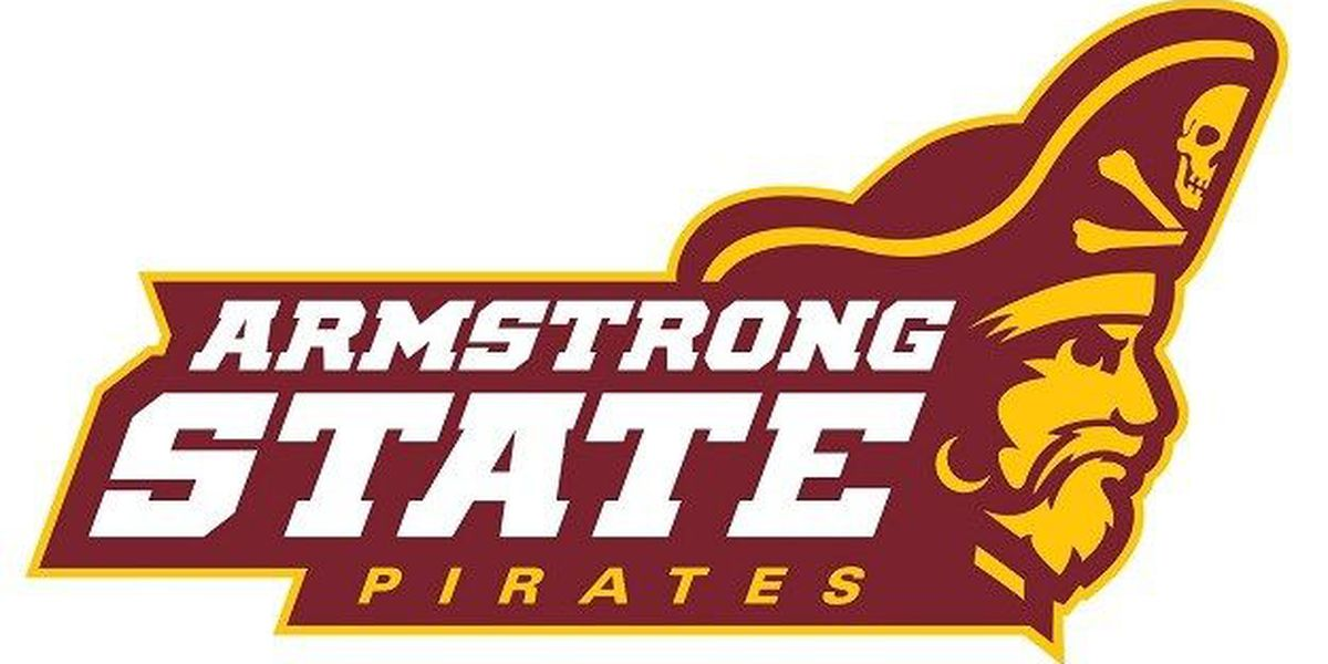 Armstrong Moves Up Tip Off On Friday